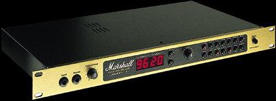 Optimisation De L Amplificateur Audio Et Guitare A Lampes